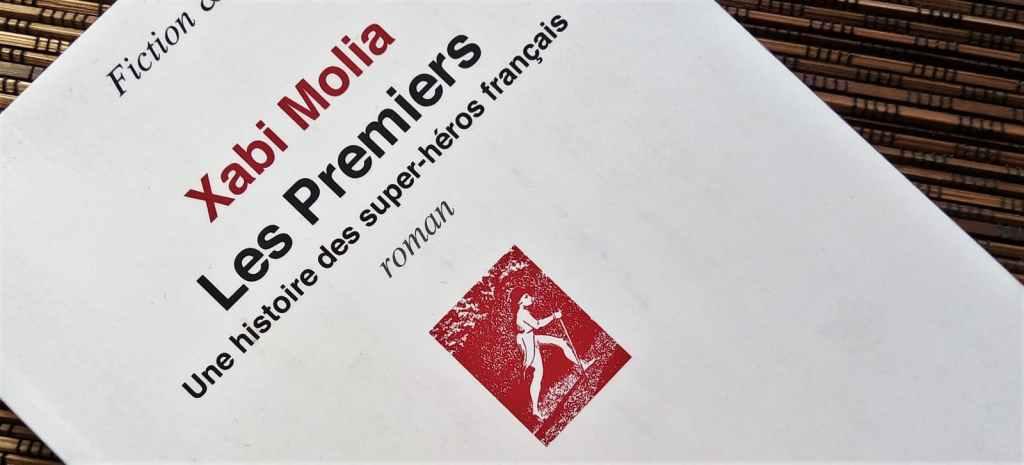 les premiers xabi molia éditions seuil