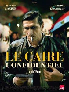 affiche.Le-Caire-Confidentiel.67381