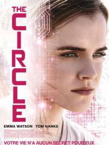 affiche_the_circle