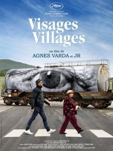 visages_villages_affiche_final