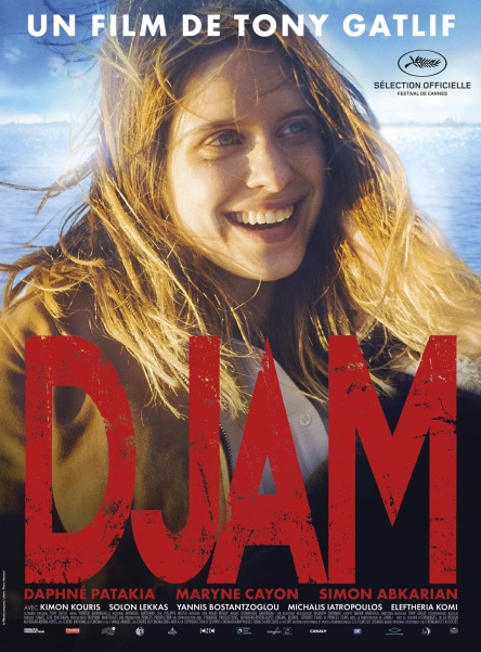 affiche-film-djam