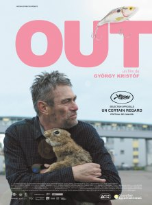 out-kristof-affiche