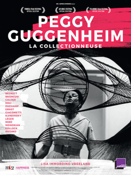 Peggy_Guggenheim_la_collectionneuse