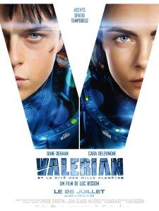Valerian-et-la-Cite-des-Mille-Planetes-affiche