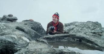 daily-movies.ch-Gabriel-et-la-Montagne-3