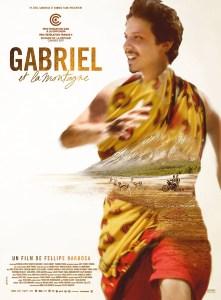 GABRIEL+E+A+MONTANHA