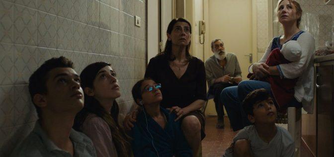 une famille syrienne-extrait2