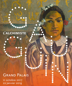 gauguin-affiche