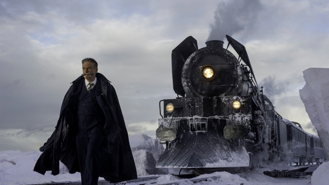 crime-orient-express-03