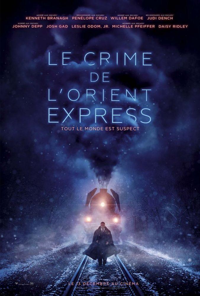 Crime_de_l_Orient_Express-affiche