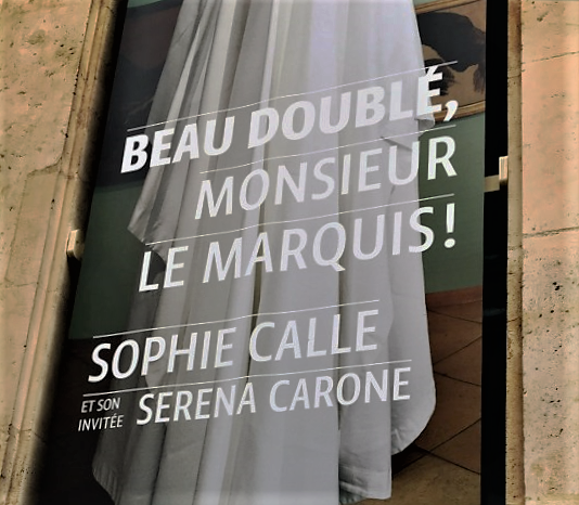 Sophie-Calle-affiche.jpg