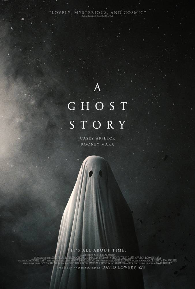 a-ghost-story-affiche