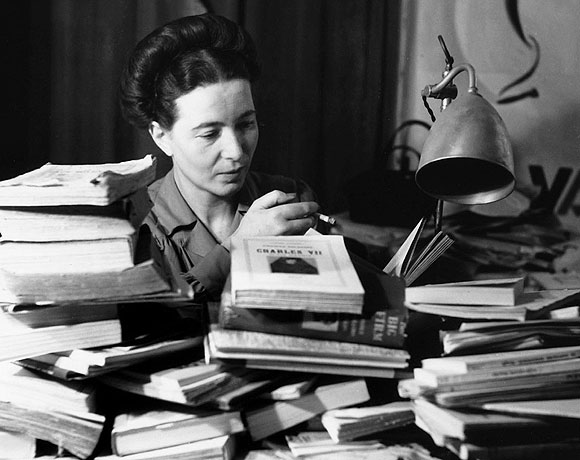 simone-de-beauvoir_1