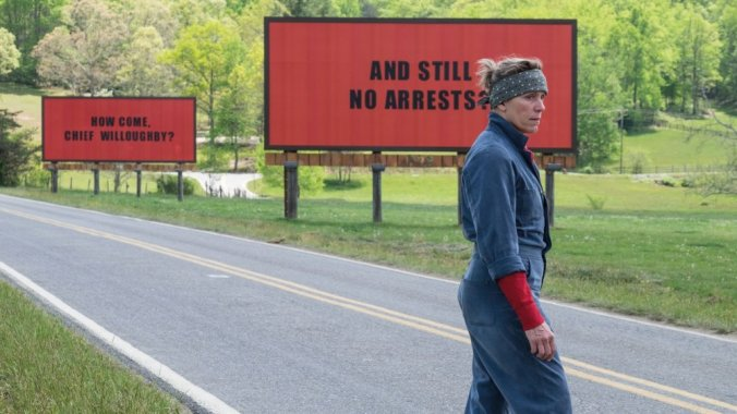 three-billboards-1