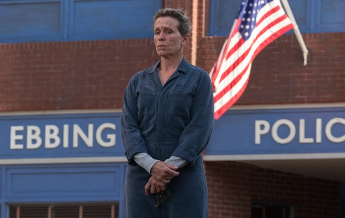threebillboards -3