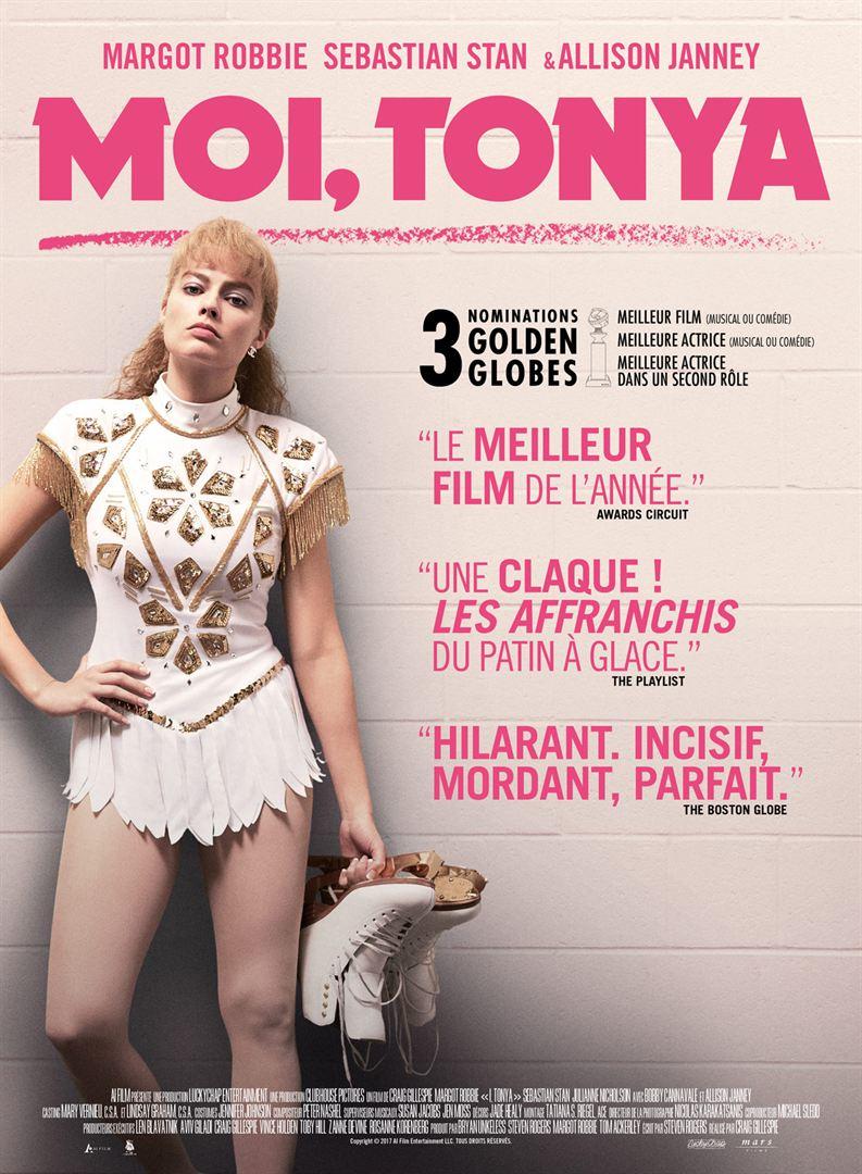 Moi,Tonya-affiche