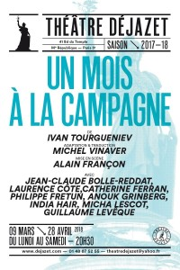 Mois campagne-affiche