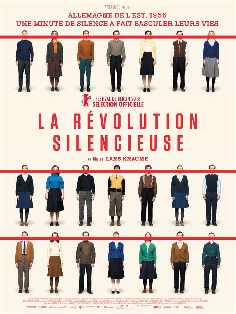 La-revolution-silencieuse-affiche