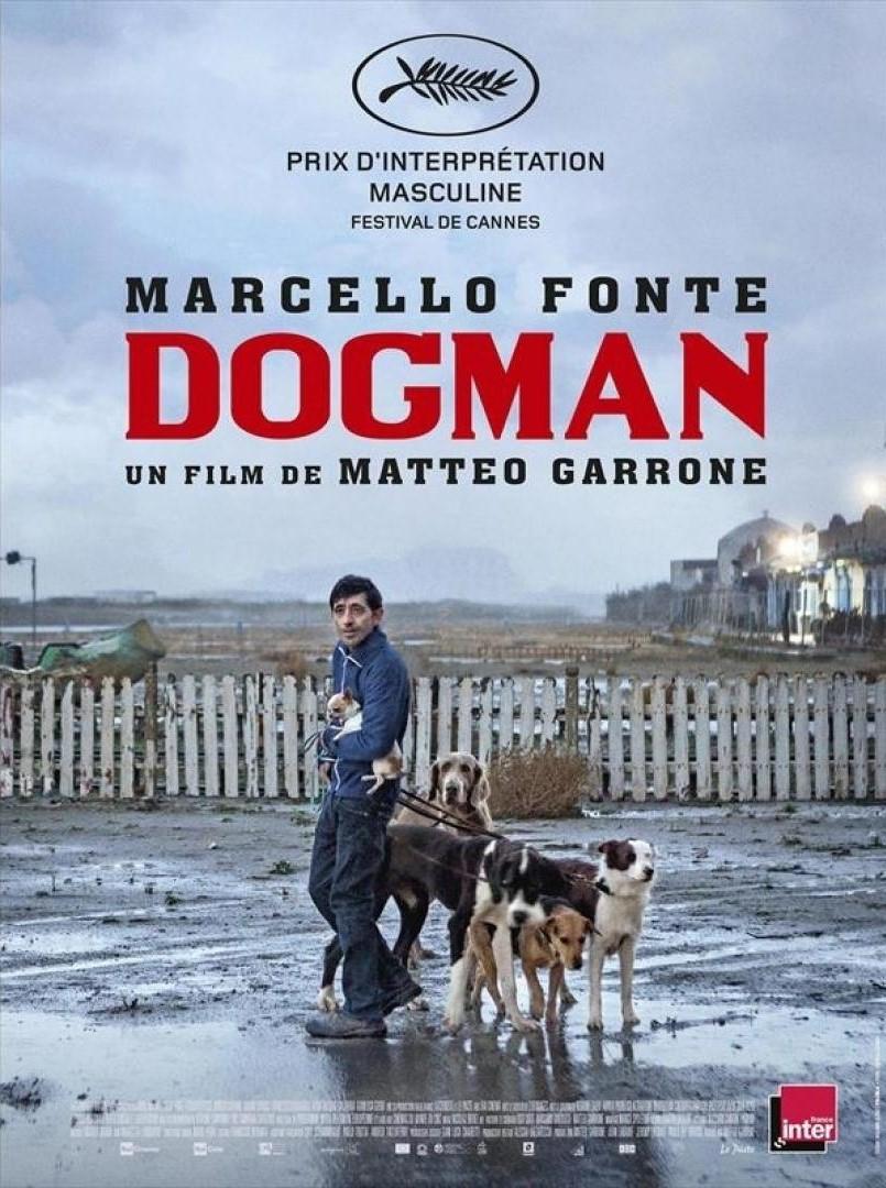Dogman-affiche2