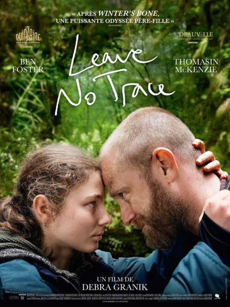 leave-no-trace-affiche