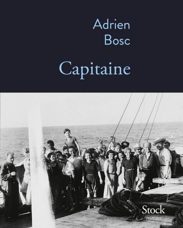 Capitaine-Adrien-Bosc