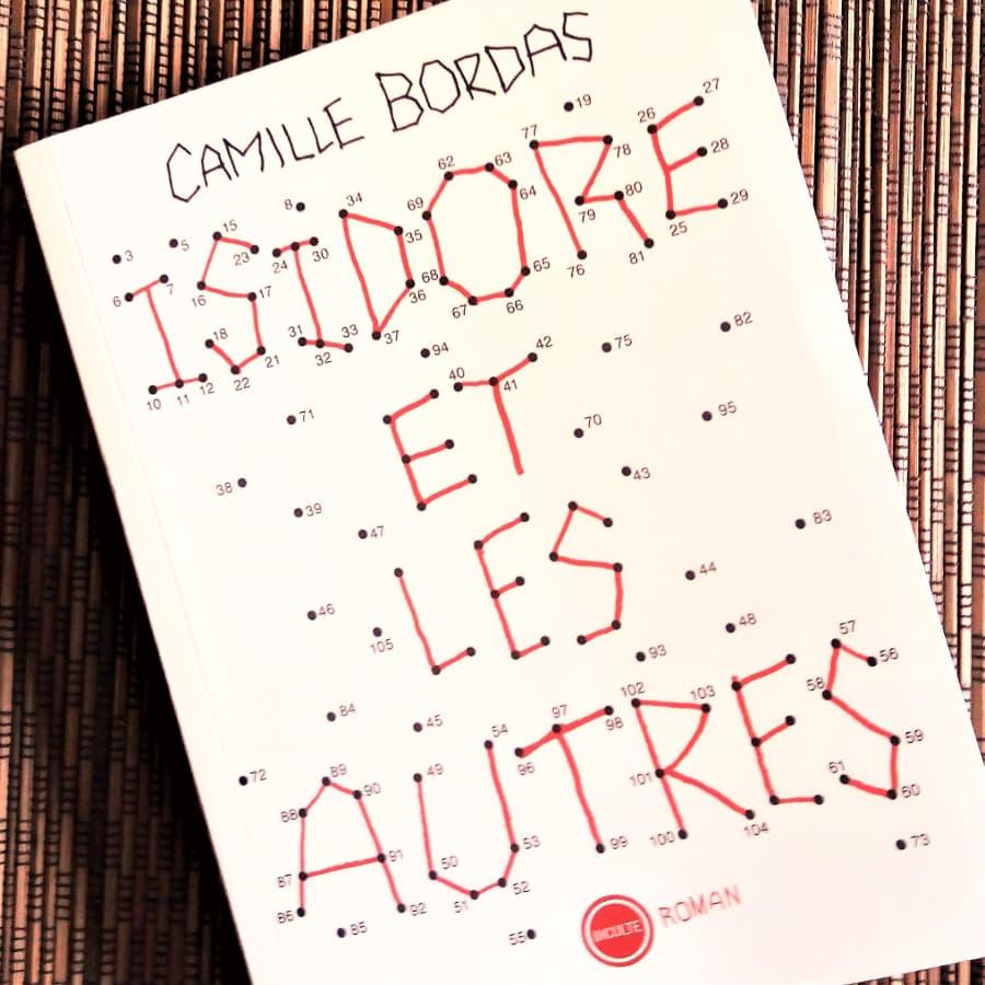isidore-et-les-autres-camille-bordas