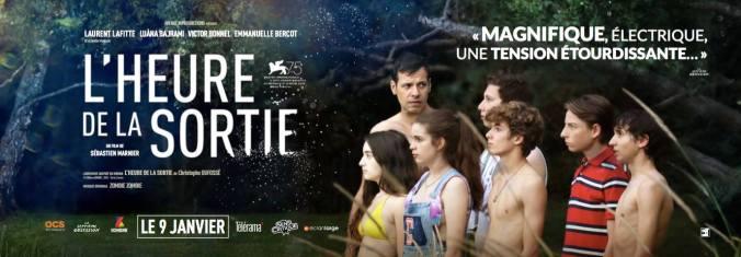 film-l-heure-de-sortie-de sebastien-marnier-haut-et-court